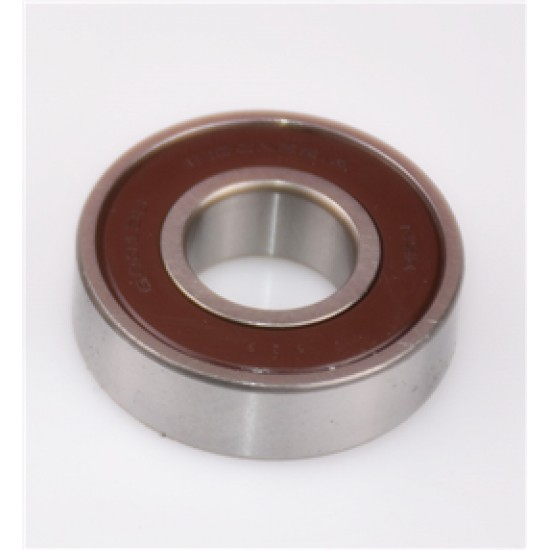 VVRC RCGF 120cc T NSK Rear Bearings