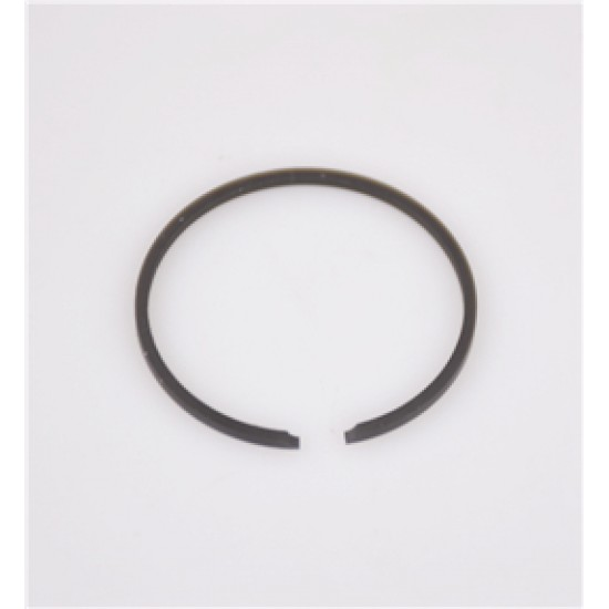 VVRC RCGF 120cc T PISTON RING